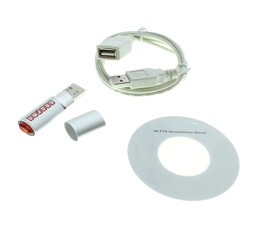 USB to Infrared Adapter IRJOY