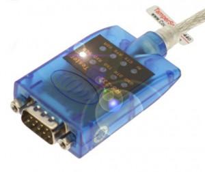 FTDI Serial Adapter