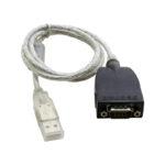 GM-FTDI2-A36 USB Serial Adapter