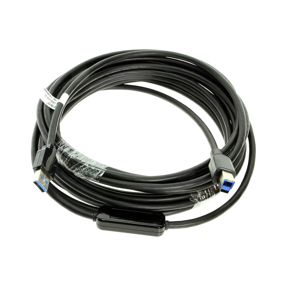 22ft USB 3.0 device cable