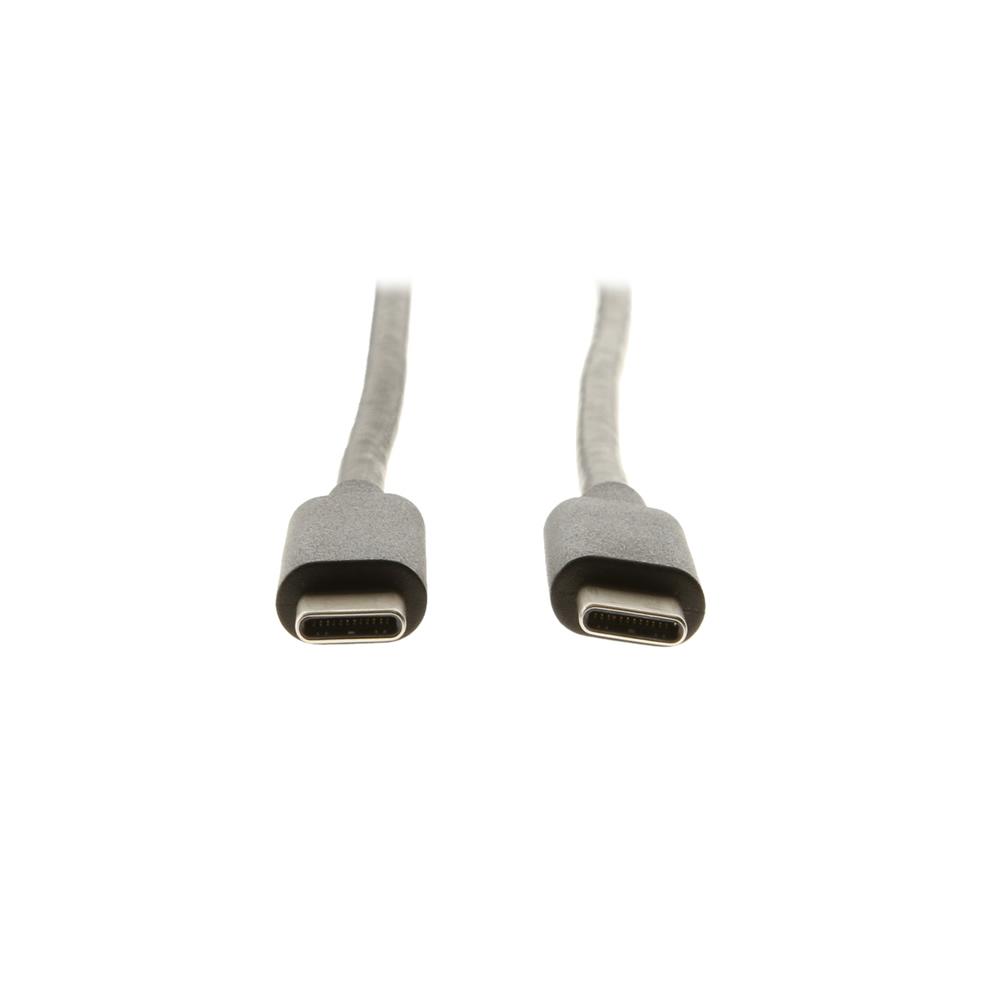 USB 3.1 Type-C Male Connectors