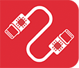 e-marker Cable