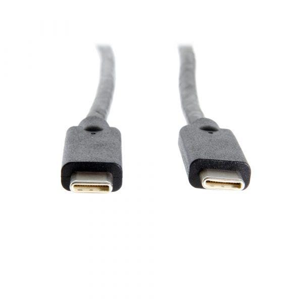 24-pin Type-C Reversible Connectors