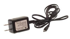 GM-5VDC power adapter image