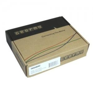 packaging image USB serial converter
