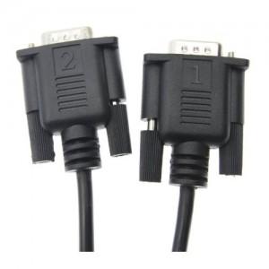 USB to DB9 serial connectors image - GM-FTDI2X